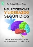 Neurociencias y Liderazgo